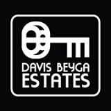 Davis Beyga Estates