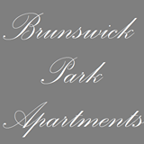 Brunswick Park Apartments