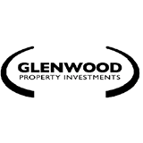Glenwood Property Investments