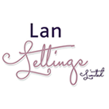 Lan Lettings Limited