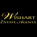 Wishart Estate Agents
