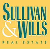 Sullivan and Wills Real Estate