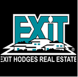 EXIT Hodges Real Estate