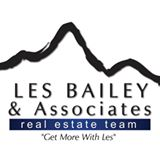 Les Bailey and Associates