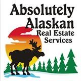 Absolutely Alaskan Real Estate Services