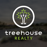 Treehouse Realty