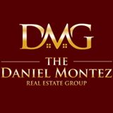 Daniel Montez Real Estate Group
