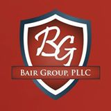 Bair Group Real Estate