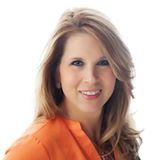 Tina Hardy,Realtor