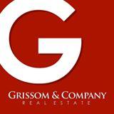 Grissom & Company