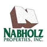 Nabholz Properties