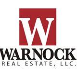 Warnock Real Estate