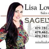 Lisa Love Hicks, Realtor