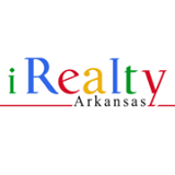 iRealty Arkansas