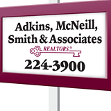 Adkins, McNeill, Smith and Associates