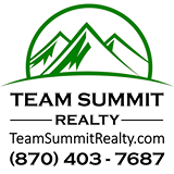 Team Summit Realty