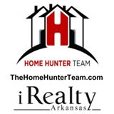 The Home Hunter Team
