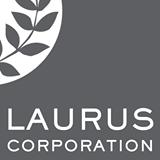Laurus Corporation