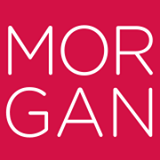 Morgan Real Estate