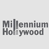 Millennium Hollywood