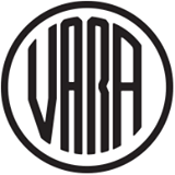 Vara Apartments