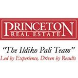 Princeton Real Estate