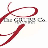 The Grubb Co.