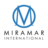 Miramar International Real Estate