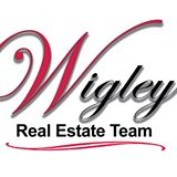 Wigley Real Estate Team