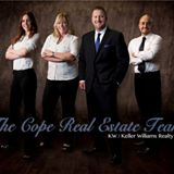 The Cope Real Estate Team