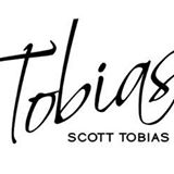 Scott Tobias Real Estate