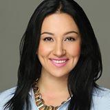Gina Gonzalez Realtor