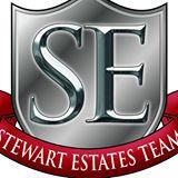 Stewart Estates