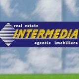 INTERMEDIA REAL ESTATE