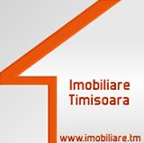 IMOBILIARE.TM