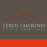 Terol y Merino Estudio Inmobiliario