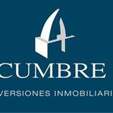 Cumbre Inversiones Inmobiliarias