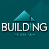Building Inmobiliaria