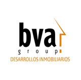 BVA Group