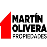 Martin Olivera Propiedades