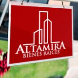 Altamira Bienes Raíces