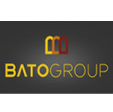BATO Group Real Estate