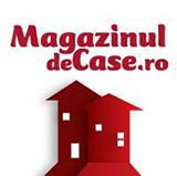 MagazinulDeCase.ro
