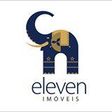 Eleven Imóveis