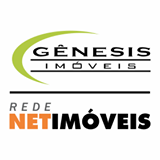 Gênesis Netimóveis