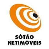 SÓTÃO NETIMÓVEIS