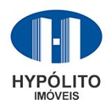Hypólito Imóveis