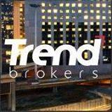 Trend Brokers