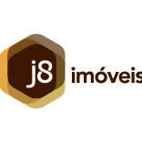 J8 Imóveis