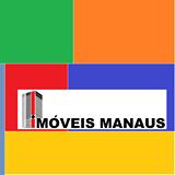 Imóveis Manaus